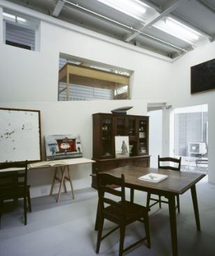 和式简洁日式风格160平米别墅装修效果图