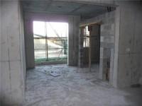 家装拆墙有哪些禁忌