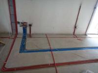 专业改造安装水电注意事项