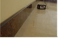 瓷砖踢脚线安装方法介绍