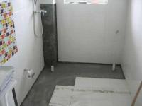 卫生间屋顶渗水怎么处理