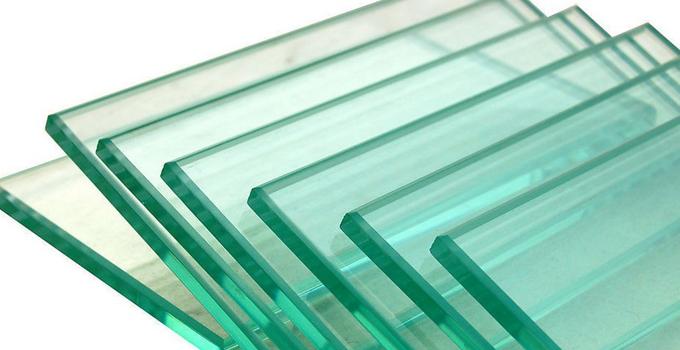 钢化玻璃安装要点介绍