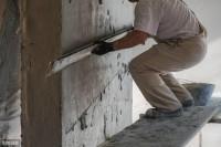 搞明白墙面施工的正确步骤 能省不少维修费