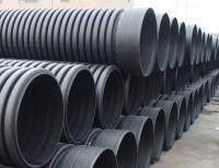pvc和pe哪个材质好 PE材质的管道有哪些优势