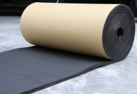 家里哪些地方需要包隔音棉 用对了地方生活质量大大提高