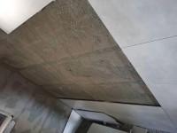 墙砖贴完后大面积脱落 锅不能全让泥工师傅背