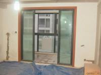 阳台门和入户门要做门套线吗 看看你家做对没