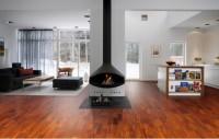 安装木地板要注意什么 牢记9个要点不易变形更耐用